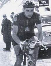 Alois Lampert
